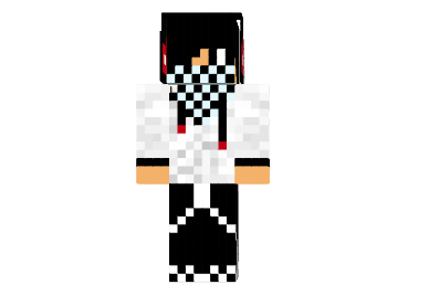 Yoyassin4ever-skin.png