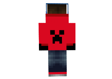 Yustinsito-skin-1.png