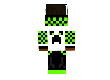 Zack-games-skin-1.png