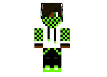Zack-games-skin.png