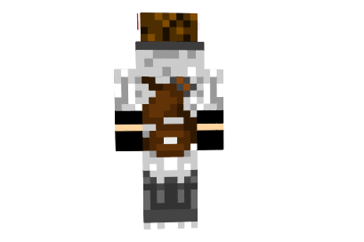 Zago-army-hunter-skin-1.png
