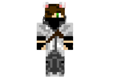 Zago-army-hunter-skin.png