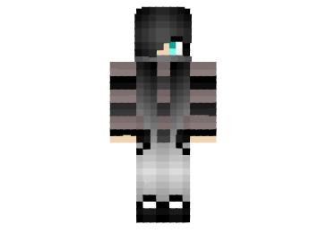 Zane-girl-skin.png