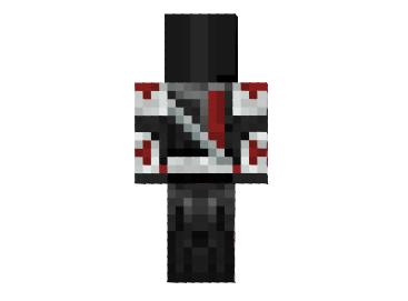 Zane-templar-skin-1.png