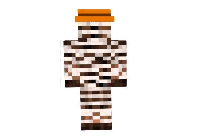 Zebra-skin-1.png
