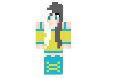 Zecora-girl-skin.png