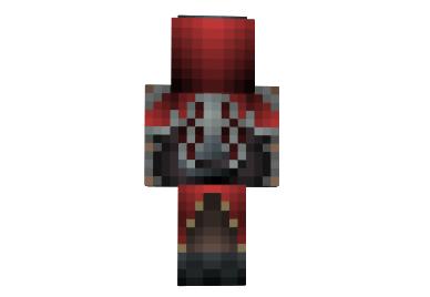 Zed-skin-1.png