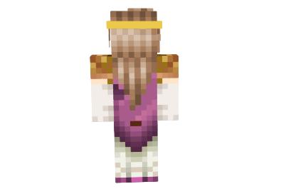 Zelda-skin-1.png