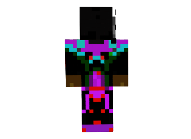 Zero-dash-halloween-skin-1.png
