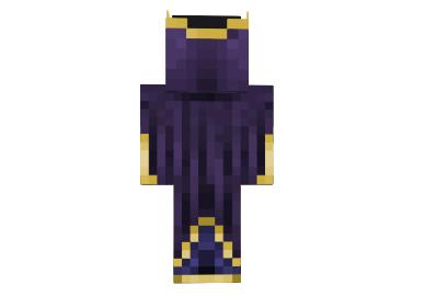 Zero-skin-1.png
