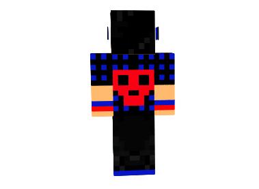 Zexy-zek-skin-1.png