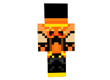 Zombicraft-skin-1.png