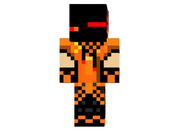 Zombicraft-skin.png