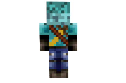 Zombie-assassin-skin-1.png