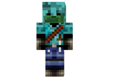 Zombie-assassin-skin.png