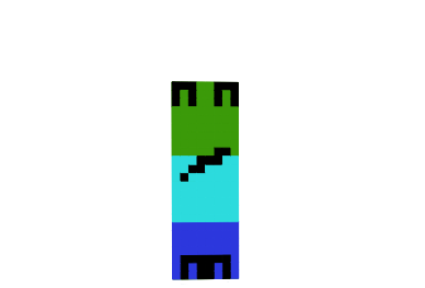 Zombie-cat-skin-1.png