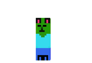 Zombie-cat-skin.png