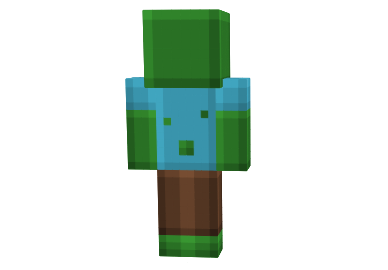 Zombie-hd-skin-1.png