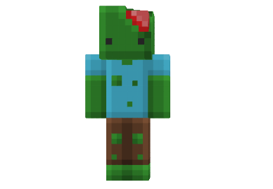 Zombie-hd-skin.png