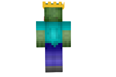 Zombie-king-skin-1.png