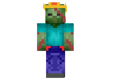 Zombie-king-skin.png