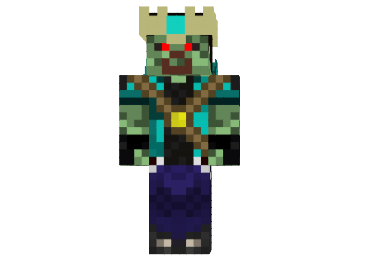 Zombie-king-steve-with-crown-skin.png