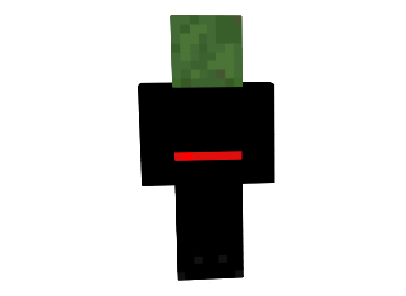 Zombie-ninja-without-mask-skin-1.png