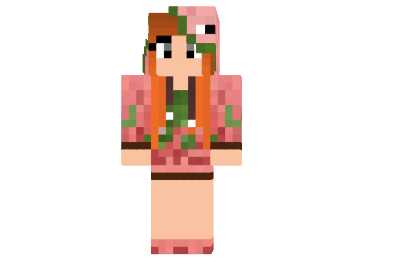Zombie-pigman-girl-skin.png