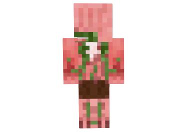 Zombie-pigman-skin-1.png