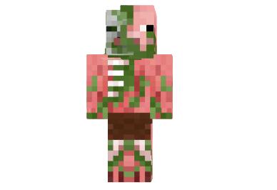 Zombie-pigman-skin.png