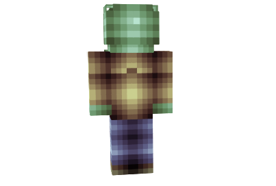 Zombie-skin-1.png
