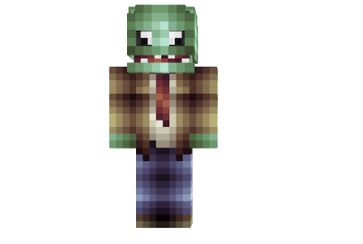 Zombie-skin.png