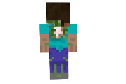 Zombie-steve-man-skin-1.png