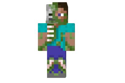 Zombie-steve-man-skin.png