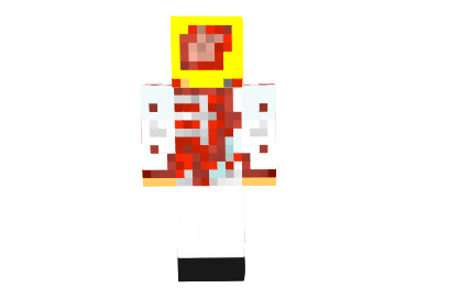 Zombieboy-skin-1.png