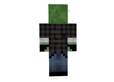 Zombiesnake-skin-1.png