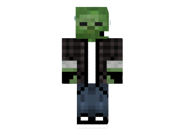 Zombiesnake-skin.png