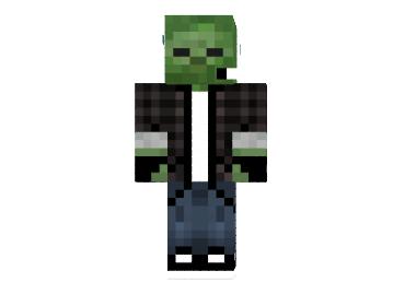 Zombiesnake-skin.png