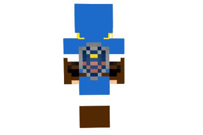 Zora-tunic-link-skin-1.png
