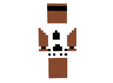 Zulu-warrior-skin-1.png