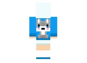 kawaii-wolffie-skin-1.png
