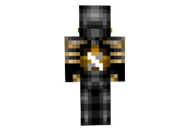 scorpion-mortal-kombat-hd-skin-1.png