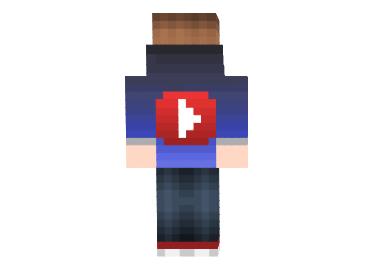 youtube-bajan-skin-1.png