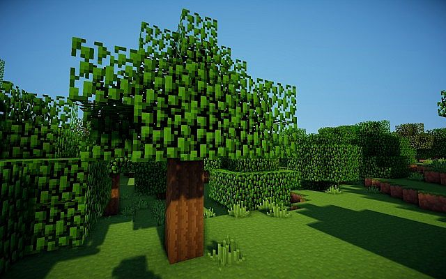 http://img.niceminecraft.net/TexturePack/Adorable-texture-pack-1.jpg