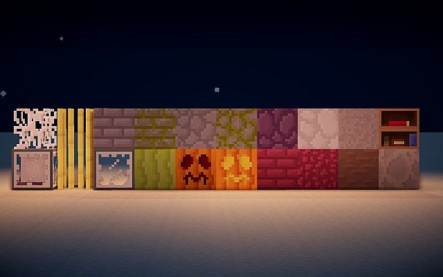 http://img.niceminecraft.net/TexturePack/Adorable-texture-pack-10.jpg