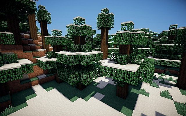 http://img.niceminecraft.net/TexturePack/Adorable-texture-pack-2.jpg