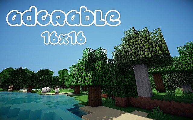 http://img.niceminecraft.net/TexturePack/Adorable-texture-pack.jpg