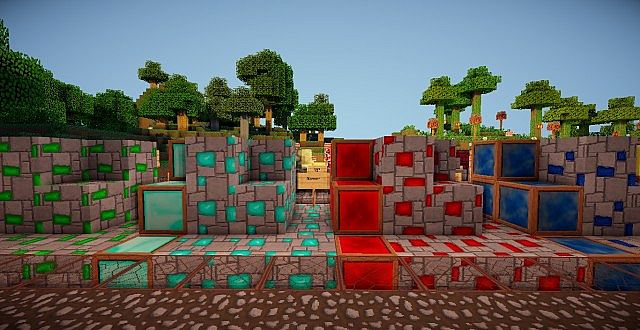 http://img.niceminecraft.net/TexturePack/Adventure-craft-texture-pack-6.jpg
