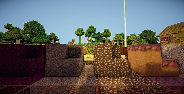 http://img.niceminecraft.net/TexturePack/Adventure-craft-texture-pack-8.jpg
