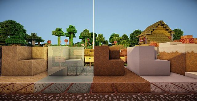 http://img.niceminecraft.net/TexturePack/Adventure-craft-texture-pack-9.jpg